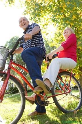 El estilo de vida saludable es la base para combatir la diabetes de tipo 2