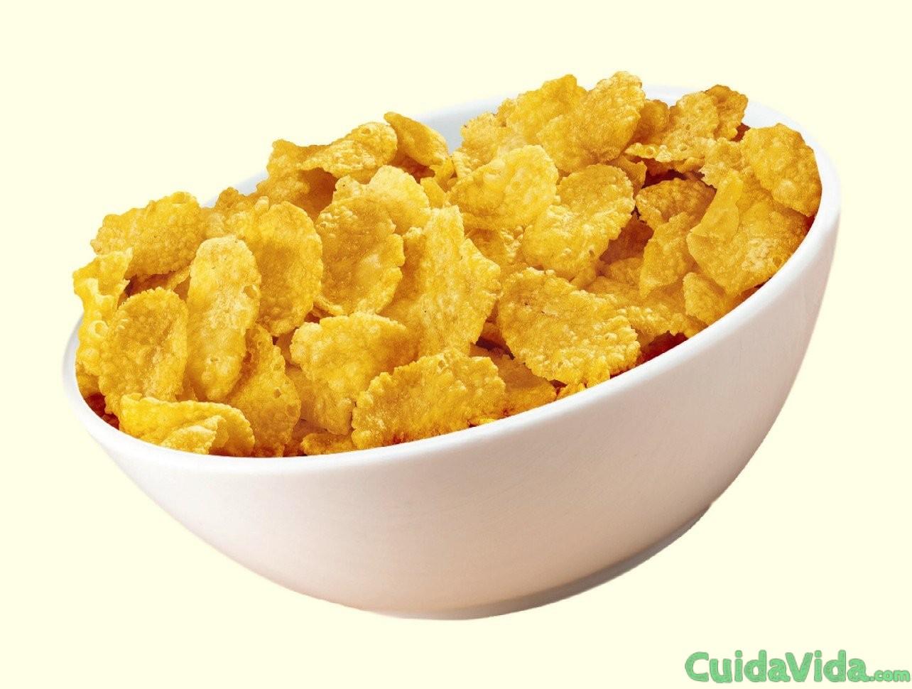 copos-maiz