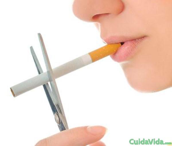 Por es necesario dejar cuánto fumar antes de la planificación del embarazo