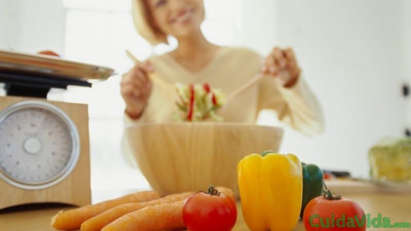 Alimentos imprescindibles para una adecuada nutrición deportiva