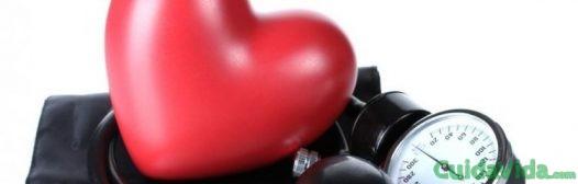 Cómo disminuir la tensión arterial de forma natural