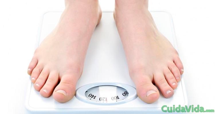 Qué son los alimentos diuréticos