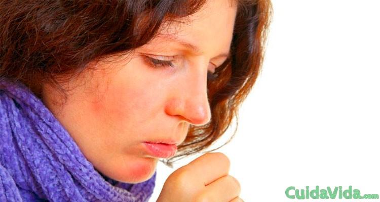Remedios caseros para curar la tos seca o irritativa