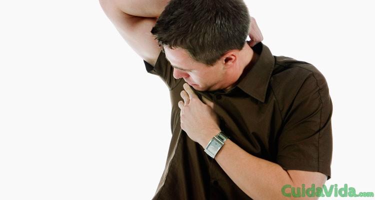 Cómo quitar el mal olor de la ropa con vodka