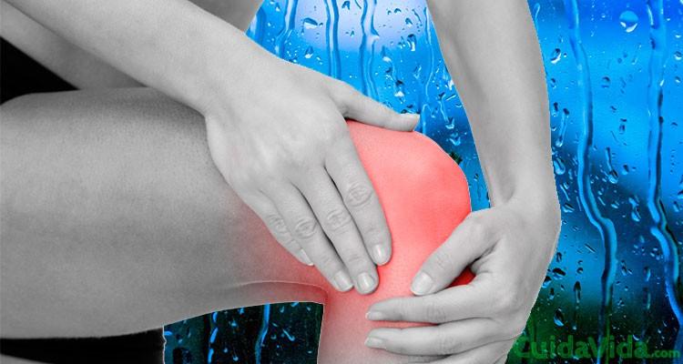 dolor-rodilla-cambio-tiempo-articulaciones