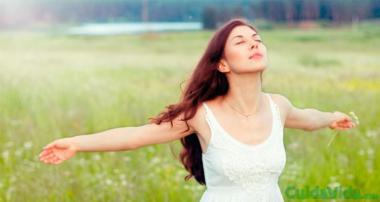 Remedios caseros para combatir el asma