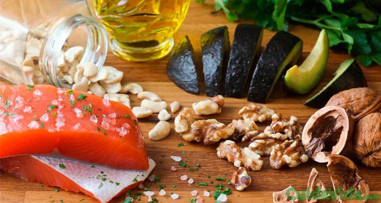 acidos-grasos-omega-6