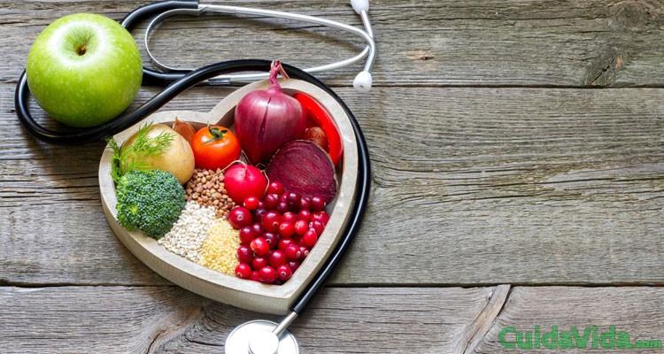 Consejos para evitar caer enfermo y estar sano