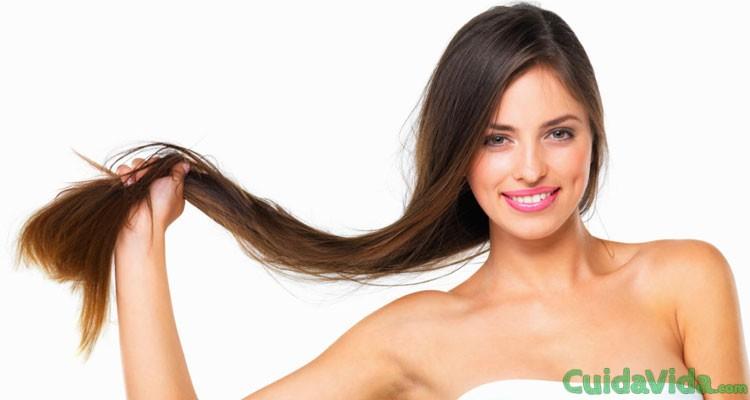 consejos-para-tener-pelo-sano
