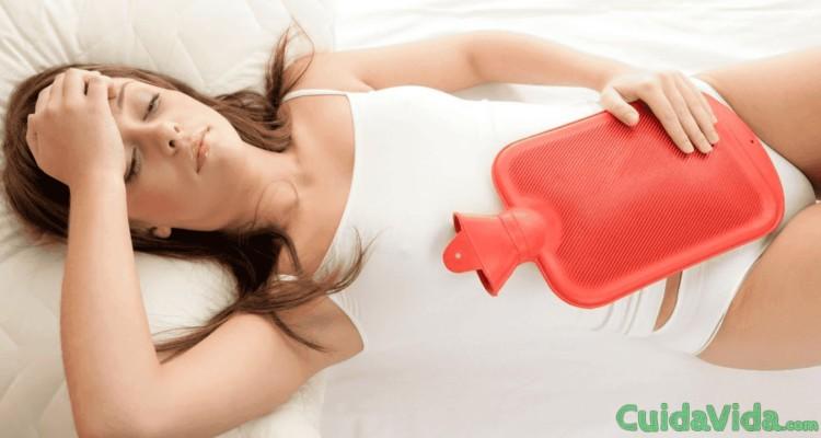 Verdades y mitos sobre el síndrome premenstrual